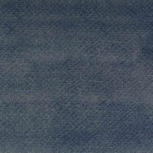 Tejido azulón 73